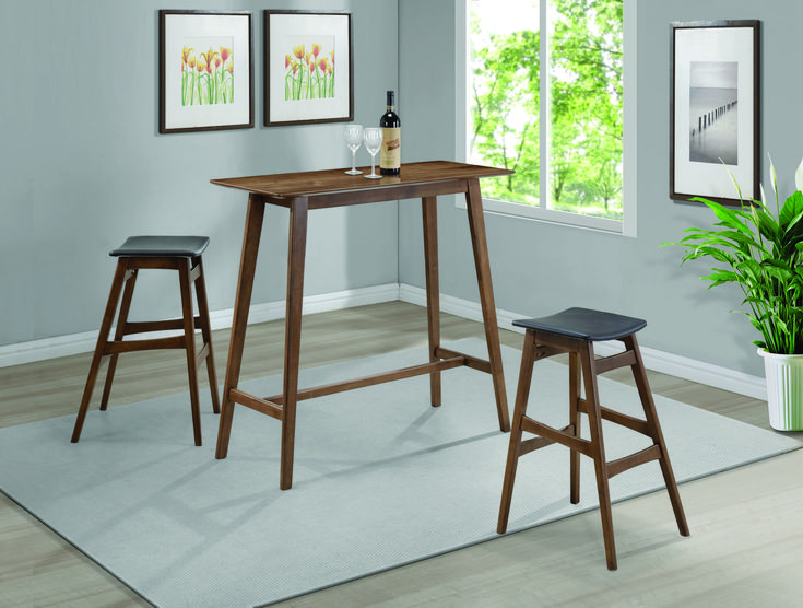17 Best My Work Images On Pinterest Barn Wood Tables