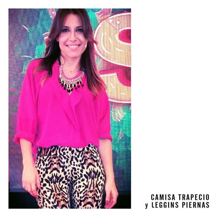 Mariana Brey by La Cofradia