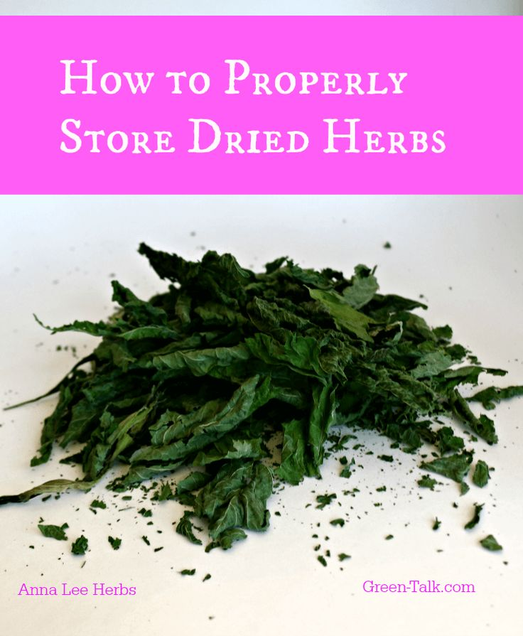1000 images about herbs and essential oils on pinterest medicinal plants dandelions and - Medicinal herbs harvest august dry store ...