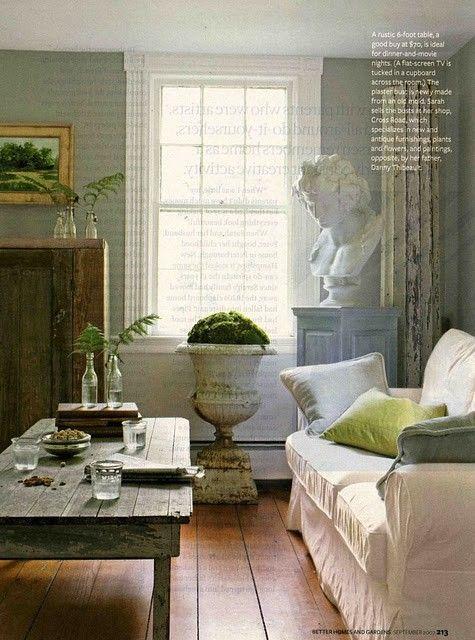 56 Best Home Linda Woodrum Designs Images On Pinterest