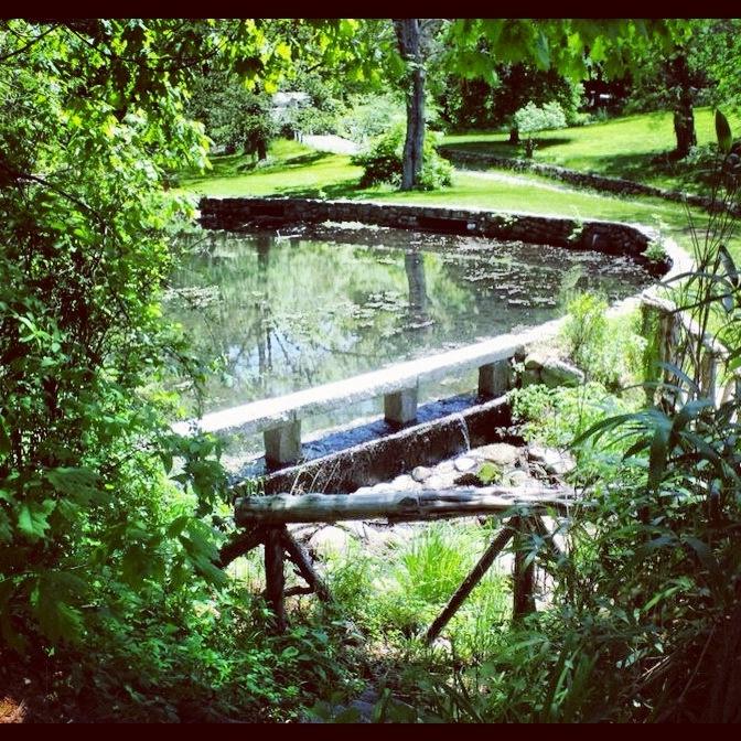 Sleepy Hollow Manor Ny: 7 Best Tarrytown NY Images On Pinterest
