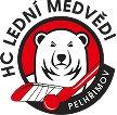 Lední Medvědi Pelhřimov vs Vajgar Jindřichův Hradec Jan 04 2017  Live Stream Score Prediction