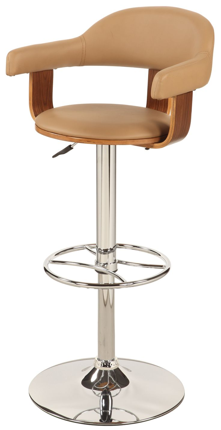This Sublime Adjustable Stool Is Replete With Great