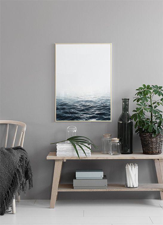 simplicity decoration13