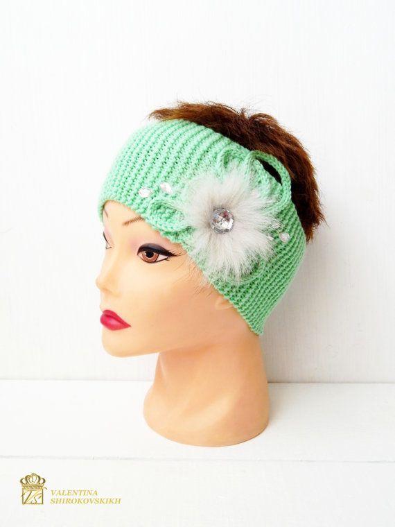 Hey, I found this really awesome Etsy listing at https://www.etsy.com/listing/399167725/apple-green-headband-green-headband