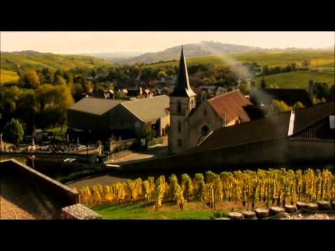 ▶ #Wine Tasting and Tour in #Sancerre, the #Loire Valley