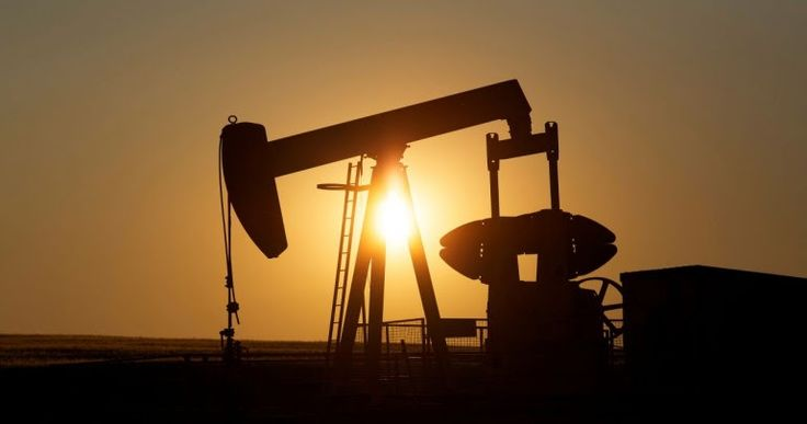 Highlight Investment Research:Oil rises on signs of gradual tightening in global supply #Commodity Trading Tips, #Share Market Tips, #Intraday Tips, #SEBI Registered Investment Adviser in India, #Mcx live price, Commodity tips free trial, Best #advisory company in india, Stock Market tips, Stock Advisory Company, Intraday Stock Calls, Free #Equity Tips on Mobile, Best Investment Advisory Firms in India  For More Details go through this link http://bit.ly/2mw2zdj