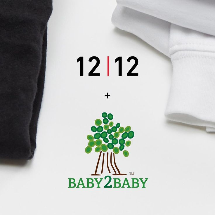 "12|12 on Instagram: ""get