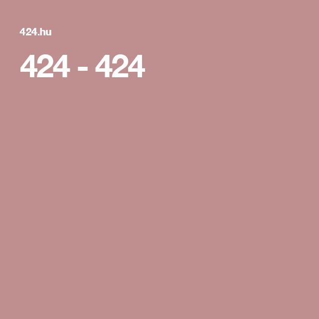 424 - 424