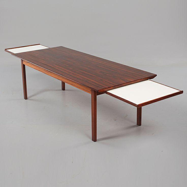 Modern Zen Furniture 130 best zen furniture images on pinterest | zen furniture, wood