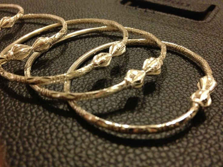 West Indian Bangles Now Available For The International Market Beautiful Jewelry Pinterest
