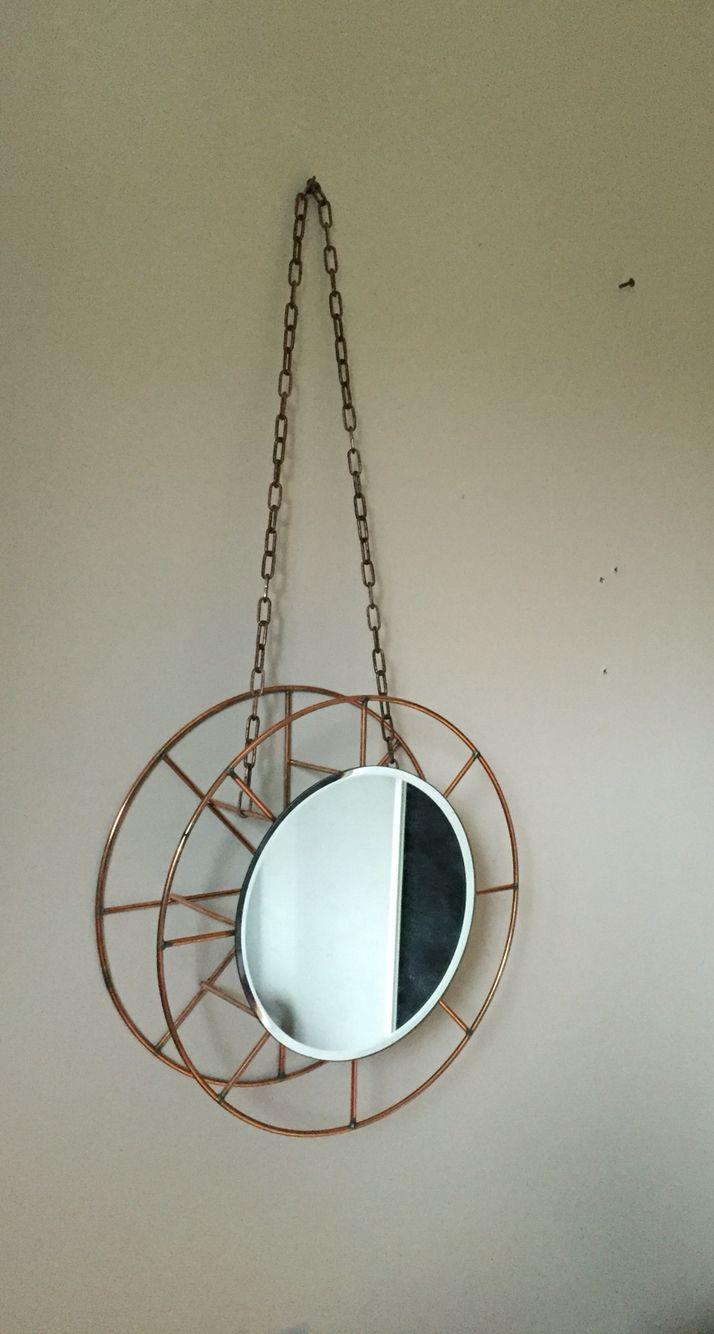 Plus de 1000 id es propos de miroir mirror sur for Miroir scandinave