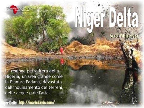 "Campagne Informative e di Sensibilizzazione ""Niger Delta"" - https://www.facebook.com/Foundation4Africa/photos/a.655838154488546.1073741830.655775184494843/845012982237728/?type=3&theater"