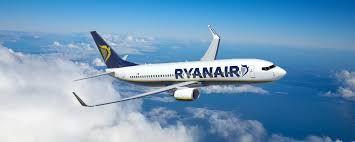 Il giudice competente a decidere delle controversie di lavoro contro Ryanair è quello del luogo nel quale o a partire dal quale il lavoratore svolge la sua attivita' nell'ambito dei suoi impegni con il datore di lavoro.