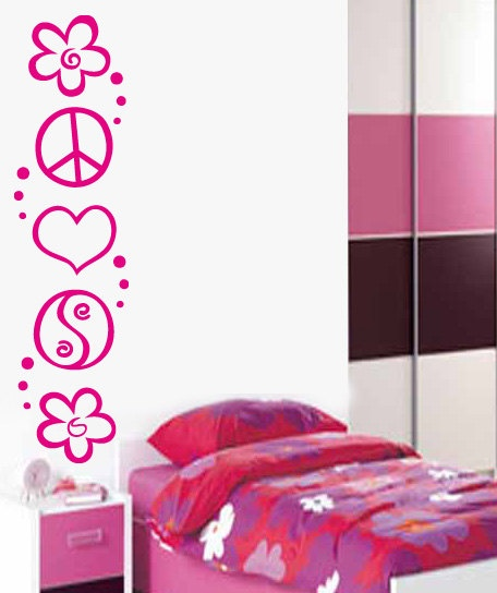 Child Room, Bedroom Ideas And Girls Bedroom