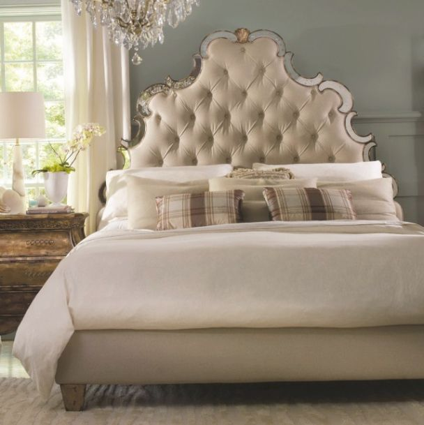 Queen Headboards For Sale Check more at http://www.beatorchard.com/queen-headboards-for-sale/