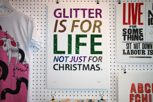 .: Glitter Sparkle, Crafts Quotes, Christmas Crafts, My Life, Life Mottos, Craft Quotes, Glitter 3, Winter Guard, High Schools
