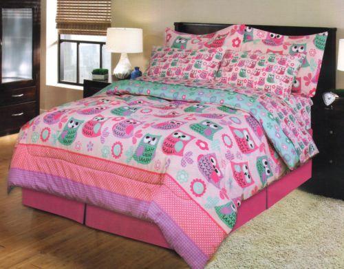 Leatherman Surge Pocket Multitool With Sheath 42 Pc Bit Kit Extender Owl Beddingpink Beddingcomforter Setspink