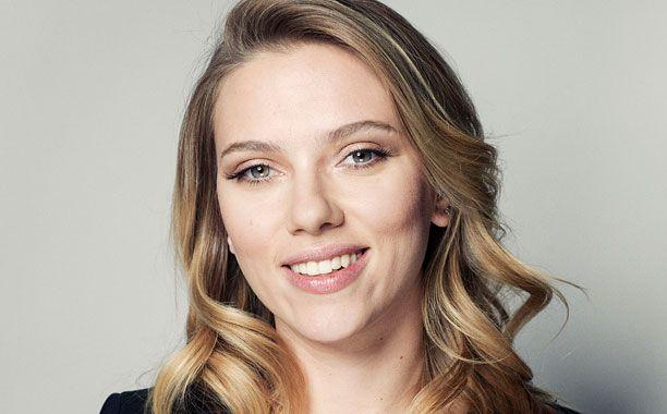 Joseph Gordon-Levitt needs an actor to star opposite Scarlett Johansson. Is it you? | EW.com