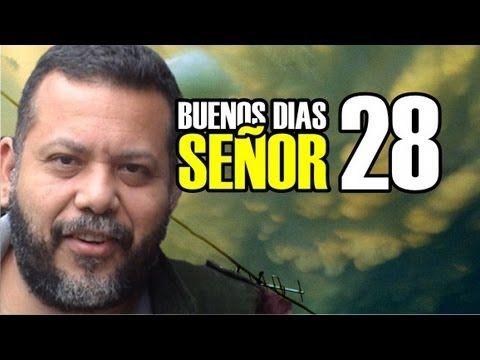 Hacer una Pesquiza - Padre Alberto Linero - #BDS 28 - YouTube