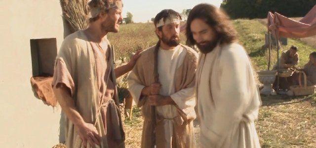 Лучшие Христианские Фильмы