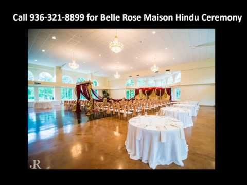 belle rose hindu personals Pa 15730 566-1278 020 personals anyone  send resume to: birchtree, box 682, belle  brother ot tana jean at home' grandson of vincent and rose.