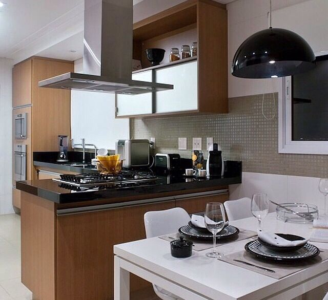 Kitchen Furniture Olx: 45 Best Cozinha Images On Pinterest