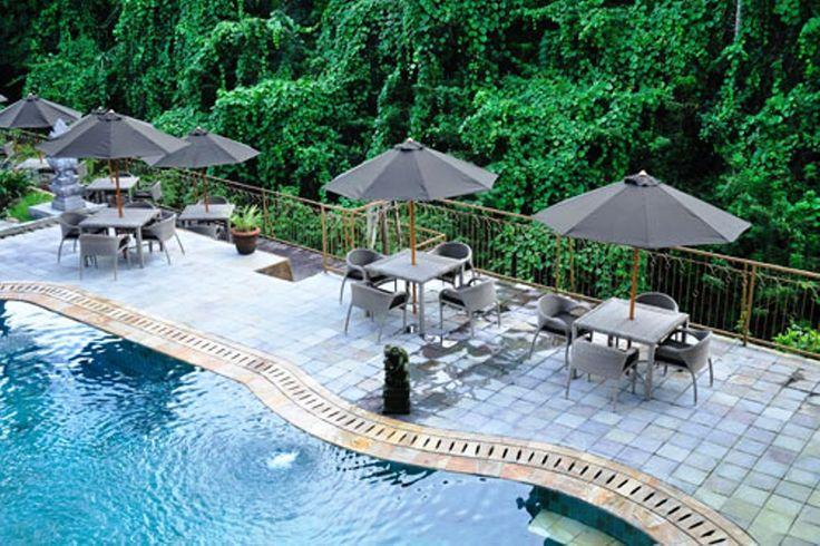 Bali Home Villa | Bali Villa Ubud
