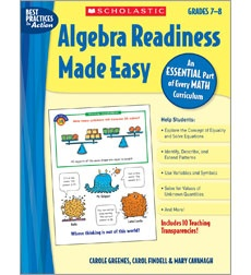 Printables Algebra Readiness Worksheets algebra readiness test for 7th grade placement worksheets nqlasers