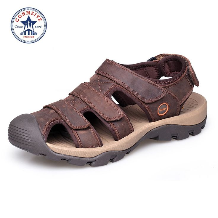 Zapatillas Deportivas Mujer Real Clorts Breathable Mens Summer Walking 2016 Outdoor Beach Sandals Water Shoes for Aqua