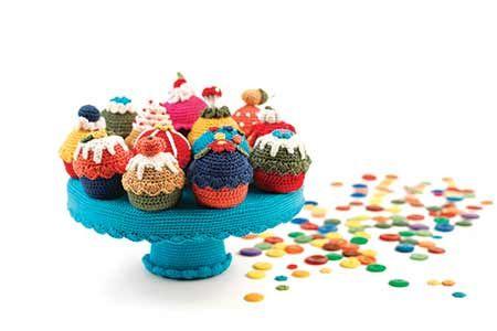 Cupcakes   Veritas BE