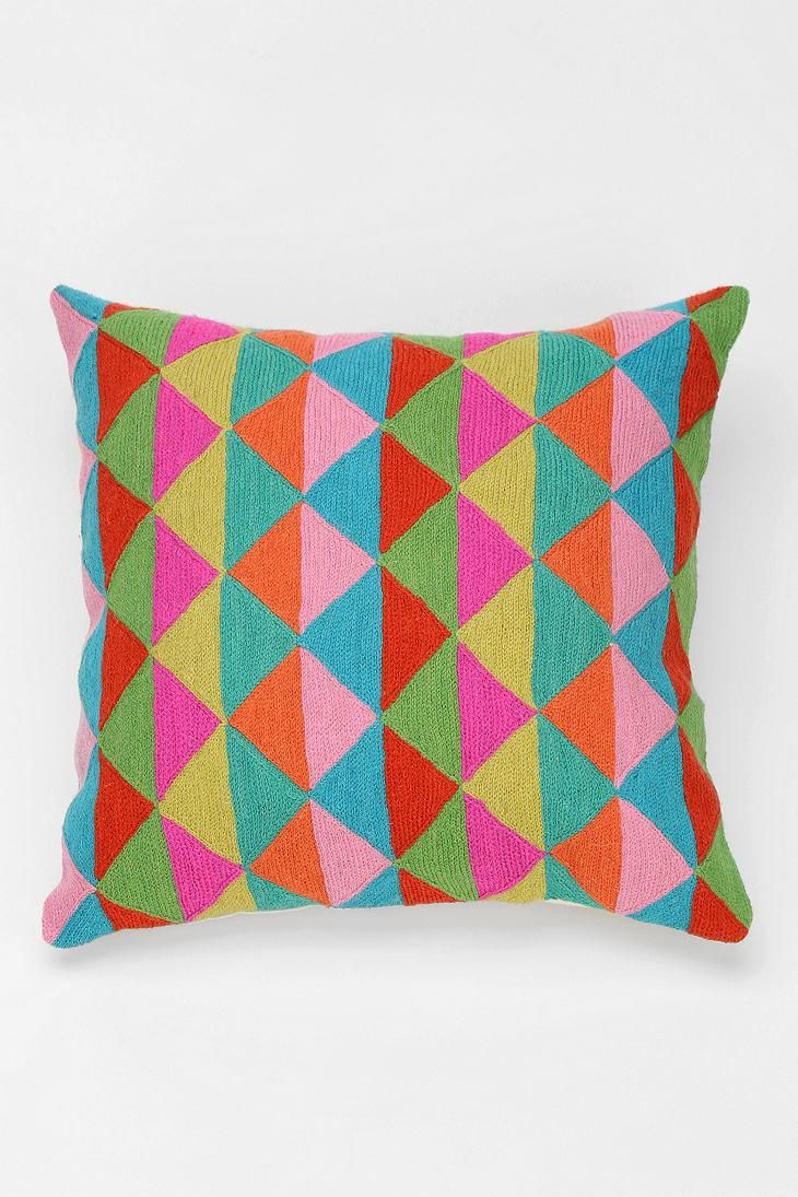 best pillows and cushions images on pinterest  cushions  - find this pin and more on pillows and cushions by mamaghida