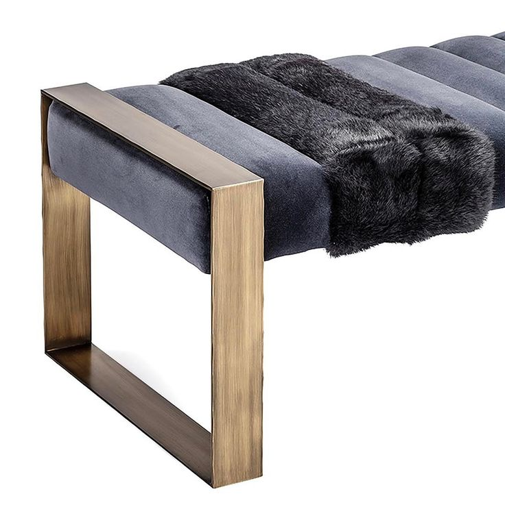 In Love With The Dawn Bench From Duistt Another One Of My Favourites Featured On