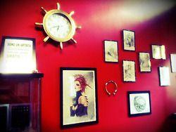 Red, red, gold, red - Blood & Gold and Drawings by the prettiful Elena soulskinink - #tattoo  #tattoos  #tat  #ink  #inked  #tattooed  #tattoist  #art  #bodyart  #tats  #tattedup  #inkedup  #tattooshop  #tattoostudio  #tattoostyle  #tattoosociety  #tattoosday  #tattoosandpiercings  #tattooshops  #tattoospotlight  #Illustration  #Art  #body  #bodymod  #goth  #corset  #corsetto  #piercing  #piercings  #piercing studio