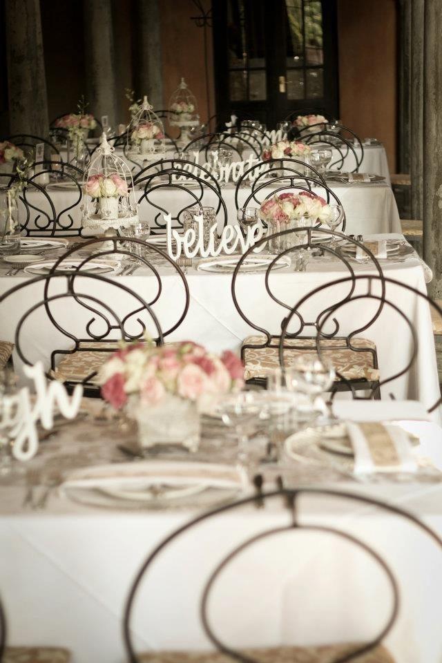 Avianto Vintage wedding by Ruby Rain