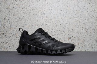 a3ae1d0dd Mens Winter Adidas alphabounce beyond Running Shoes All black NIKE ...