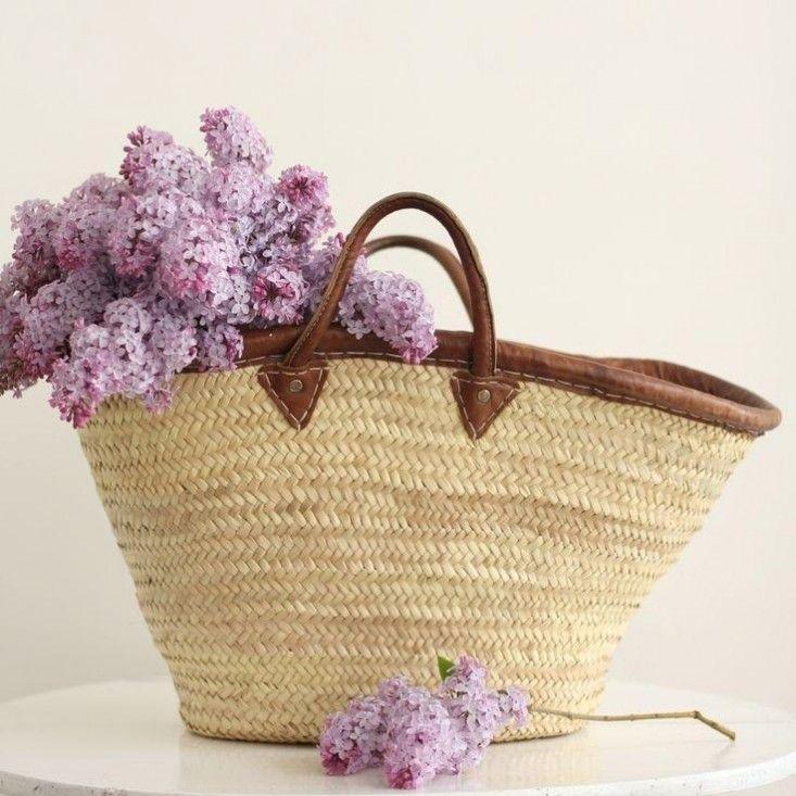 Best 25+ Market baskets ideas on Pinterest | Baskets, Beach basket ...