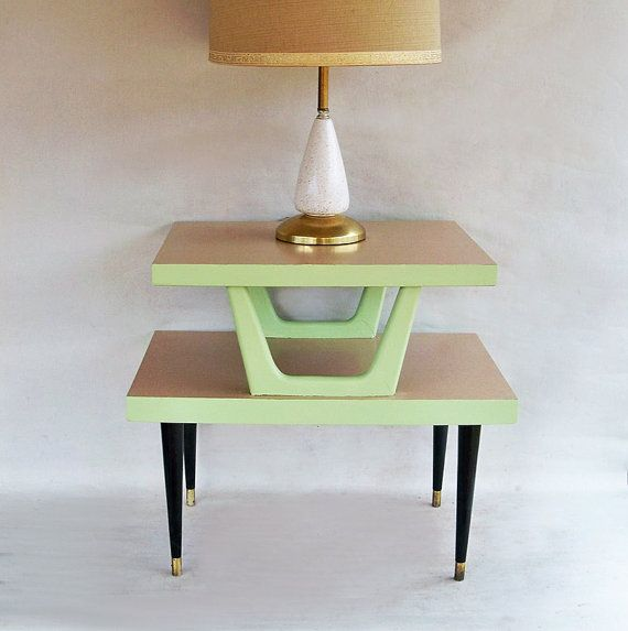 17 Best Images About Furniture