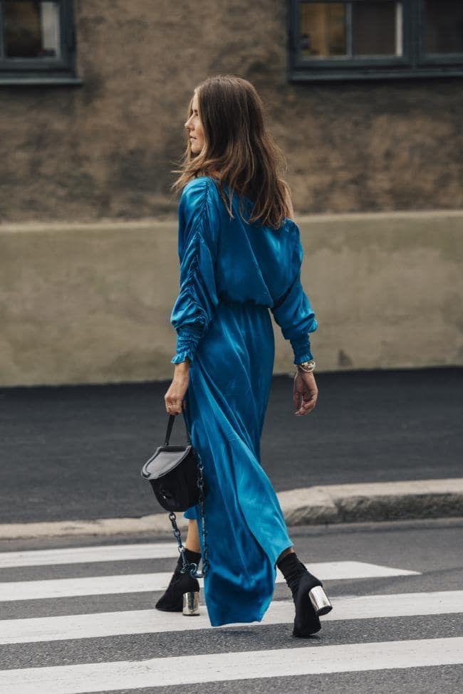 1741fbd5 @_nikoletalj_ | www.nikoletalj.com | #nikoletalj #streetstyle #blogger # fashion #casualstyle #summer #style
