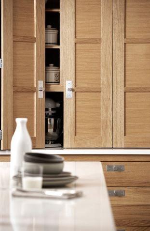 50 best Project-H\C kitchen images on Pinterest Kitchen modern - möbel martin küchen