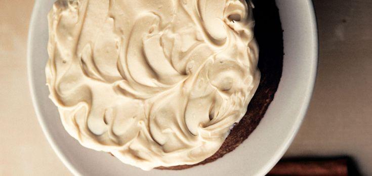 koffiecake | delicious.magazine | Bloglovin'