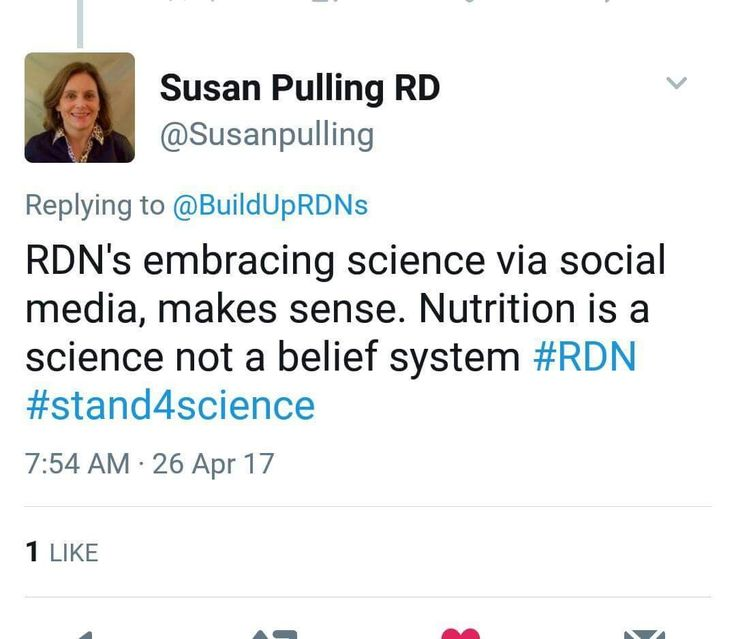 Pin By Mindy Zimmerman On Dietitian