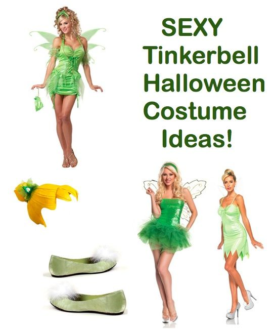 adult tinkerbell costume : Target
