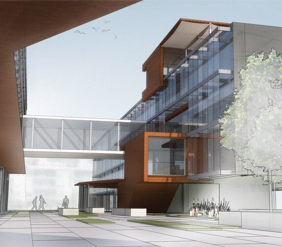 Living Lab, Mondragon, Spain: The Acede Living Lab will be a creative working environment and think-tank that is inspired by Cradle to Cradle thinking, facilitating the innovative research and development of new home environments while also promoting collaboration, the health and well-being of its occupants, and local biodiversity.