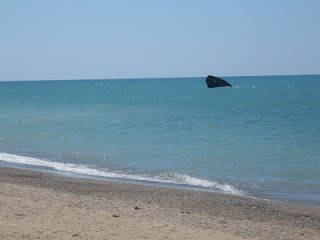 Bayfield,Ontario - so peaceful...love this place - something magical about it - pulls at me like a magnet!