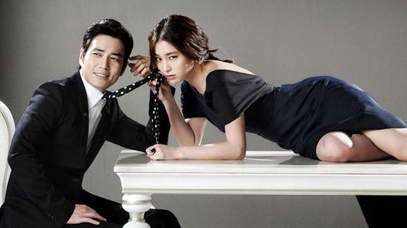 Cunning Single Lady - 앙큼한 돌싱녀 - Watch Full Episodes Free - Korea - TV Shows - Viki