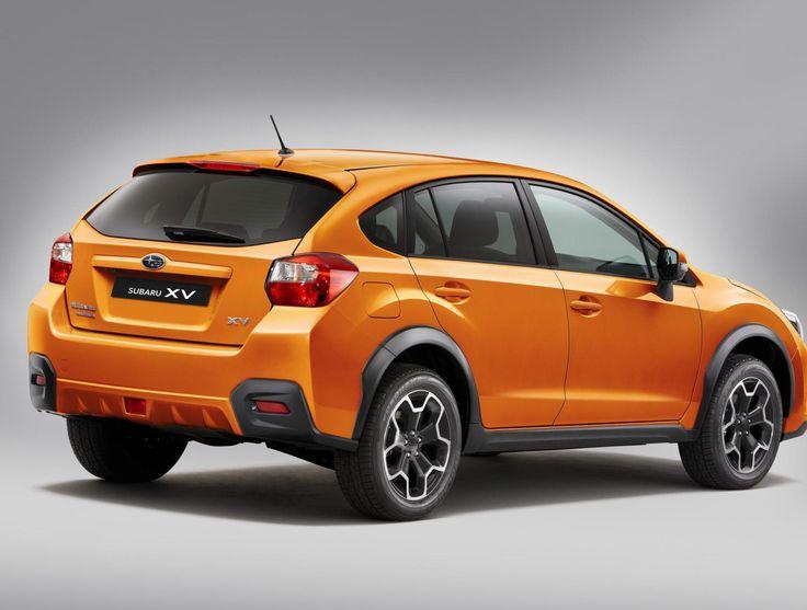 XV Subaru price - http://autotras.com