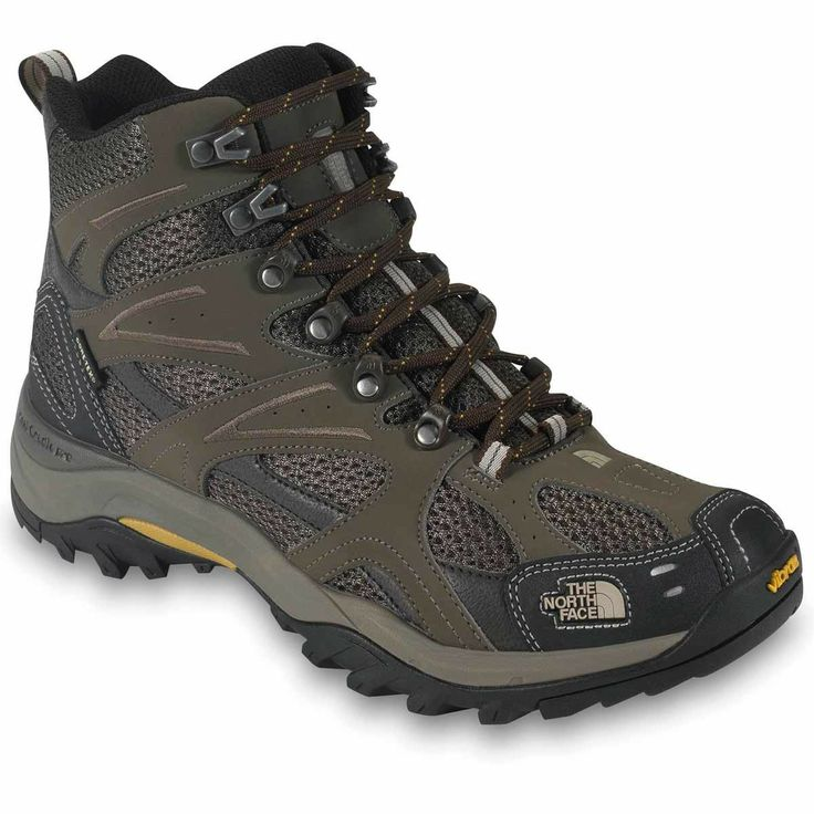 17 Images About X Tactical Footwear On Pinterest