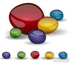 34 best engagement pics images on pinterest jewel tones - Jewel tones color wheel ...