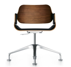 interstuhl silver interior and furniture pinterest. Black Bedroom Furniture Sets. Home Design Ideas